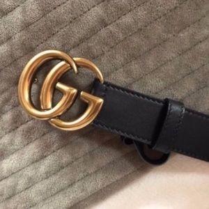 Logo Marmon Belt